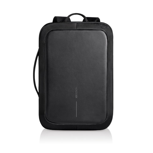 [XDdesign] Bobby Bizz Anti-theft Backpack & Briefcase