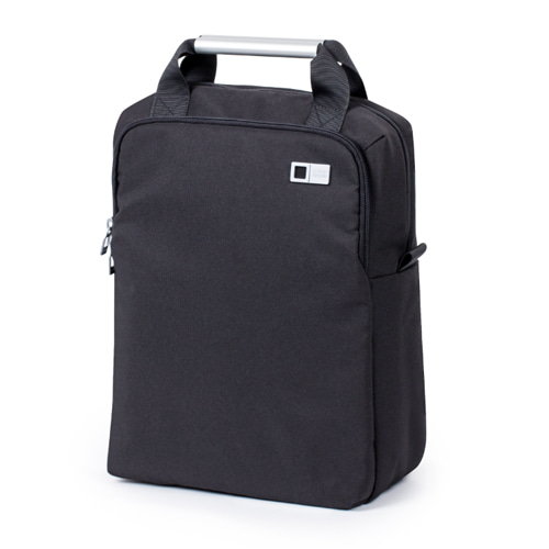 AIRLINE MINI BACKPACK - LN2101