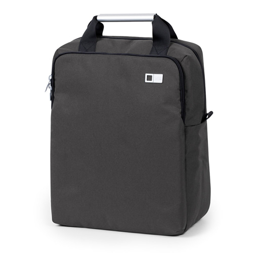 [LEXON] AIRLINE BACKPACK - LN2102G