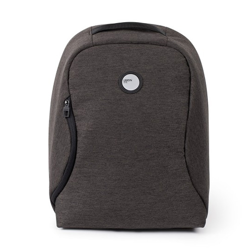 [LEXON] EVE BACKPACK - 도난방지 백팩 LN2200