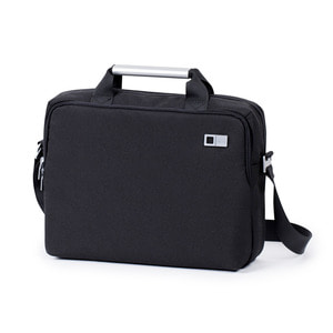 "AIRLINE 13"" DOCUMENT BAG - LN2104N"
