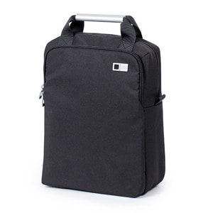 [LEXON] AIRLINE BACKPACK - LN2102N