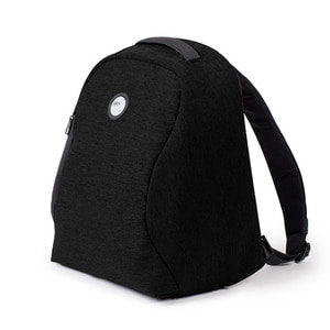 [LEXON] EVE BACKPACK - 도난방지 백팩 LN2200N