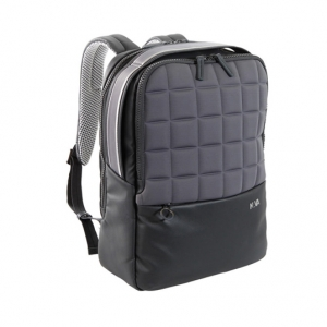 Passenger Action Work backpack - PA073DG