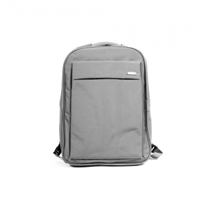 [ARAON] Laptop Backpack - ARA202