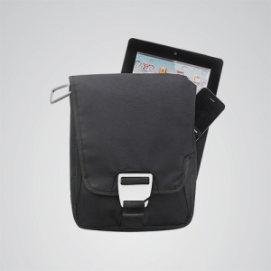 [XD design] Rio RPET tablet bag 리오 리팻 태플릿 백- XD820901