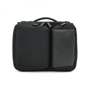 [MH WAY] Brief Case 15.4 Backpack - MHDE34
