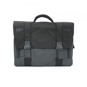 [MH WAY] 13.3 Compart Brifecase black-MHMT4N