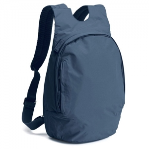 [MHWAY] LIGHT BACKPACK 초경량 백팩 - Blue - MHAL020B
