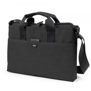 "[LEXON]ONE document bag13""h -LN1421N"