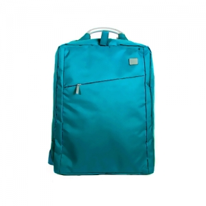 [스크래치] AIRLINE BACKPACK - Light Blue (LN313B3)