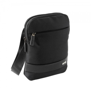 Easy + Ipad Mini Shoulder Bag - EP013N