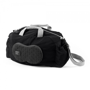 [LEXON] PEANUT GYM BAG/ 블랙- LN1512N