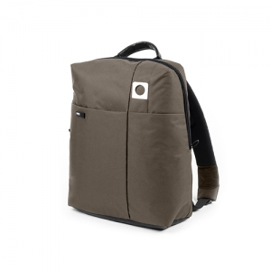 [스크래치] APOLLO SINGLE BACK PACK (1613M)