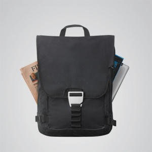 [XD design] Rio RPET laptop backpack 리오 리팻 랩탑 백팩 - XD705901