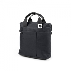 [LEXON] APOLLO BOARDING BAG/ 블랙- LN1620N