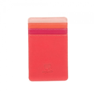 [Mywalit] N/S Credit Card Holder / Candy (128-24)