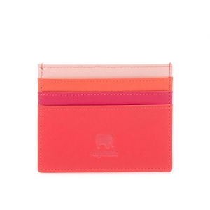 [Mywalit] Small C/C Oystercard Holder / Candy (110-24)