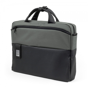 [LEXON] SPY 15 DOCUMENT BAG - LN1718G