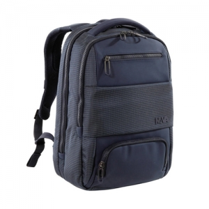 Gate Laptop and iPad backpack with front pocket - GT070B