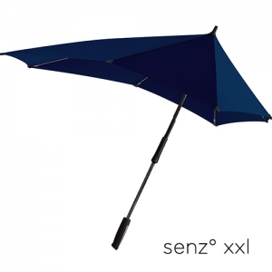 SENZ° XXL- 투엑스라지 - sku0363 - midnight blue