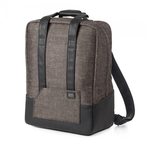 [스크래치] HOBO back pack - LN184M